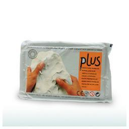 Activa Products, Inc. 6200 Plus Natural Air Drying Clay Bone 2.2Lb