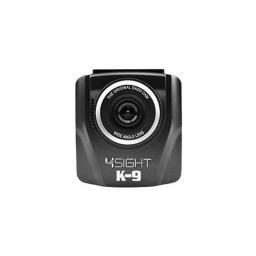 4Sight 4SK-9 Original Full HD Video Vehicle Dash Cam 4SK9 - Black
