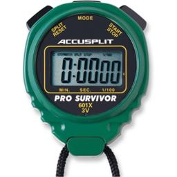 accusplit-a601xg-pro-survivor-stopwatch-with-green-case-1sxl5jw0juqeymmd