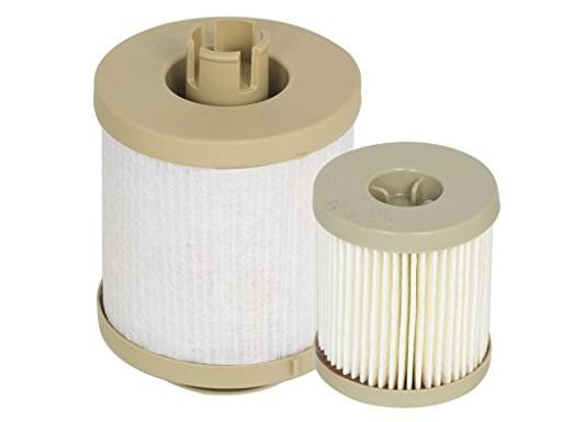 aFe 44-FF006 Pro Guard D2 Fuel Filter 1686601
