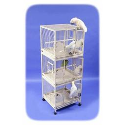 a-e-cages-ae-2422-3p-triple-stack-bird-cage-small-platinum-4fo8vm4kfkycwyqm