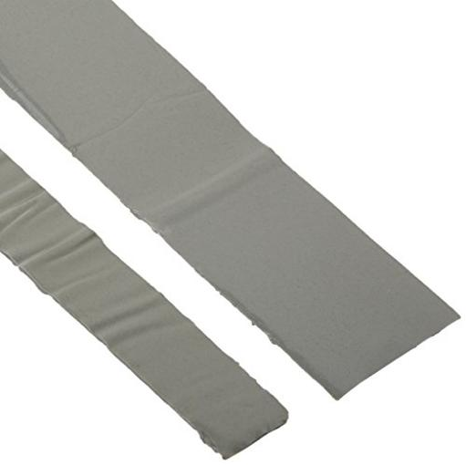 Leisure Time Marketing 60007 Eternabond Roof Vent Install Kit For 14