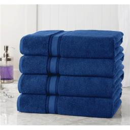 affinitylinens-afzt4bath-nvy-soft-and-thick-zero-twist-cotton-pack-of-4-bath-towels-navy-uihba6jtrr8gzbio
