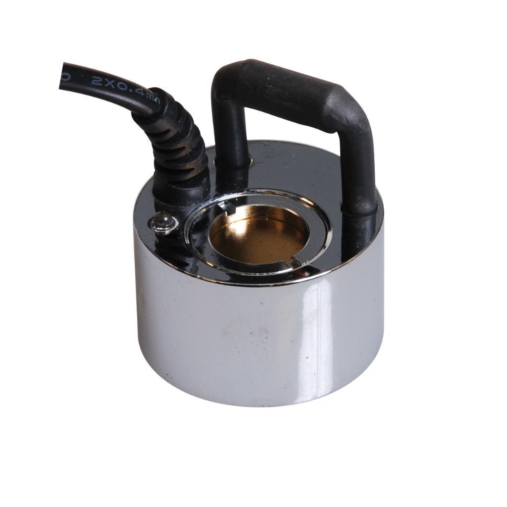 Exo terra fogger ultrasonic fog generator ahgpt2080