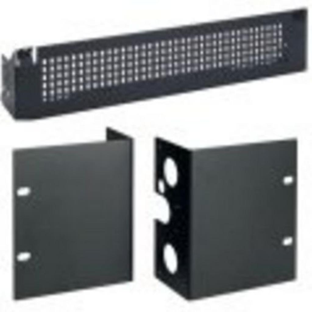 Bogen rpkuti1 rack unit telephone interface