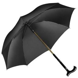 Coleman C13G277-24 50 in. Golf Umbrella - Pack of 12