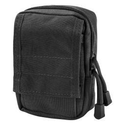 Barska Optics Bi12630 Barska Optics Bi12630 Cx-800 Accessory Pouch