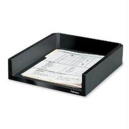 Fellowes, Inc. Designer Suites Letter Tray. Holds Letter And A4 Size Paper. Versatile Design St - 8038501