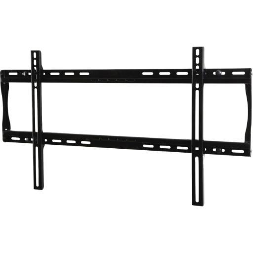 Peerless Industries Pf660 Flat Wall Mount For 39In - 90Ininlcd And Plasma Screens