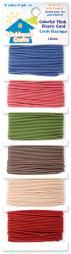 clubhouse-crafts-elastic-cord-colorful-thick-4yd-each-of-6-colors-ijozsrlrni9etf4j
