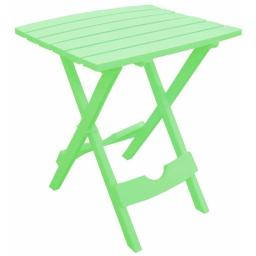 adam-mfg-8500-08-3700-quik-fold-side-table-summer-green-3f5c029dac5cd616
