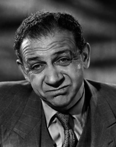 John And Julie Sid James 1955 Jaj1955Ps-Fsct04 Photo By: Everett Collection Photo Print