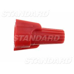 Standard motor products stp180 wire terminal