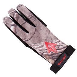 Allen Cases 60535 Allen Cases 60535 Ambi Traditional Archery Glove Small,Rtx
