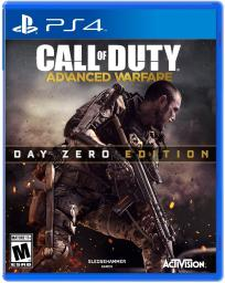 call-of-duty-advanced-warfare-day-zero-edition-m-nla-jeupa5clgoyzhldg