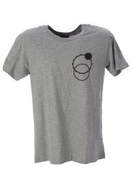 Surface to Air Men's Sol T-Shirt