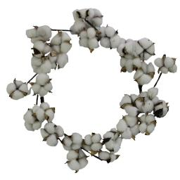 admired-by-nature-abn5w002-ntrl-faux-cotton-balls-front-door-wall-wreath-24dd1fc3c8cf4b43