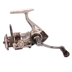 Zebco / quantum th20a.bx3 zebco / quantum th20a.bx3 throttle 20sz spin reel,10+1,bx