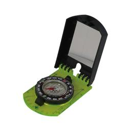 acecamp-ace-3109-acecamp-folding-map-compass-with-mirror-pdrucnxx7uklwpzl