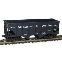 accurail-acu2584-ho-scale-usra-twin-hopper-kit-wheeling-lake-erie-59421-nh2rcjzum6rcr7lm
