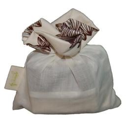 a-greener-kitchen-pb001eb-organic-cotton-reusable-produce-bags-evelyn-chocolate-brown-set-of-6-e0b8711639d7dcd
