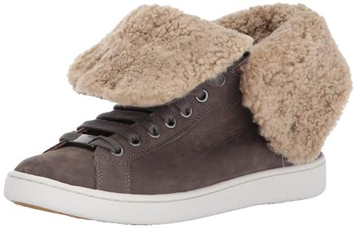 2b2eaf26282 UGG Women's Starlyn Winter Boot