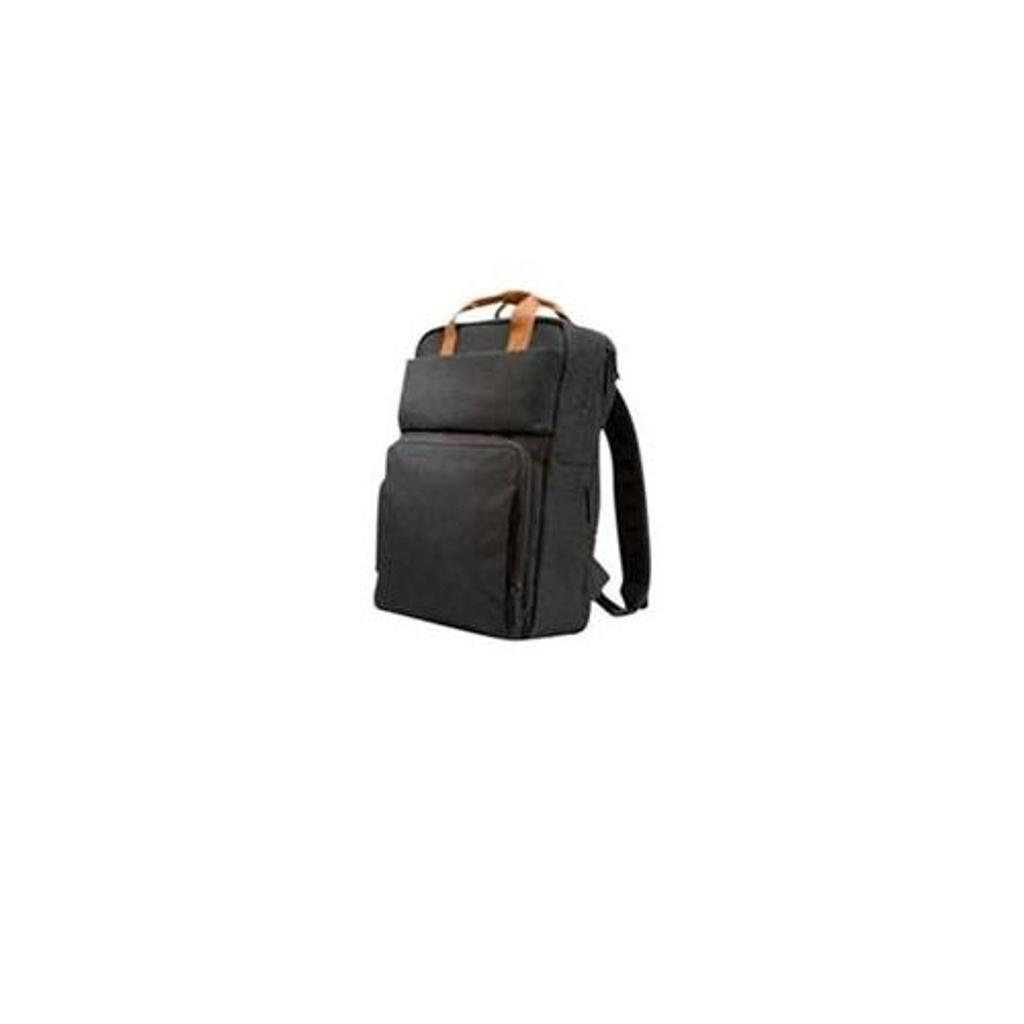 Hp business 1jj05ut#aba hp 17.3 powerup backpack us