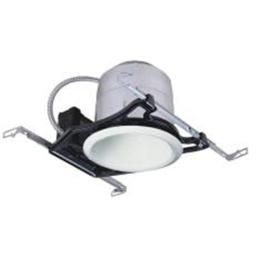 acuity-brands-lighting-613617-recessed-new-construction-housing-381bc8c32764ecf8