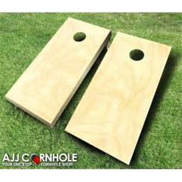 ajjcornhole-101-plain-cornhole-set-with-bags-8-x-24-x-48-in-437313d81b44e216