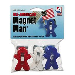 adams-manufacturing-corp-3303523241-magnet-man-clip-plastic-assorted-colors-3-pack-5407a2d9218f589a