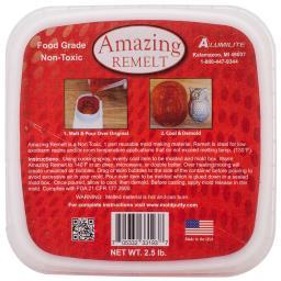 amazing-remelt-2-5lb-red-r6fvkjbd0s6ce161
