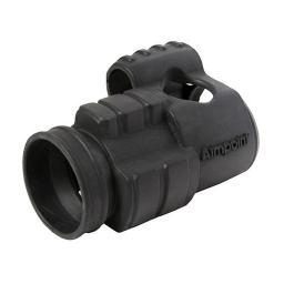 aimpoint-12225-aimpoint-12225-outer-rubber-cover-black-compm3-ml3-oib4rmr6n7osbdkm