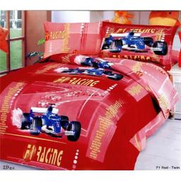 le41t-le-vele-twin-4-pieces-duvet-cover-bedding-set-f1-red-oo6ugylnvbaamq4d