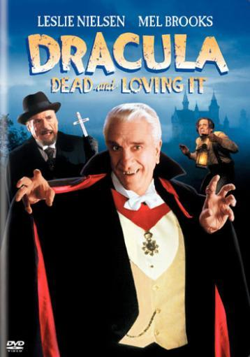 Dracula dead & loving it (dvd) BMYG5YBIUJQZGIBA