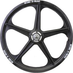 acs-20-5-spoke-rear-freewheel-3-8-axle-black-mag-wheel-pxtcvt1kweokibtt