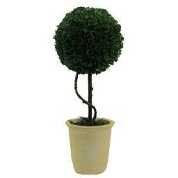 admired-by-nature-abn5p010-grn-13-in-faux-preserved-artificial-boxwood-ball-topiary-plant-tabletop-in-pot-d73374ae39e27b58