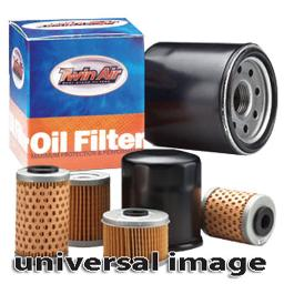 Twin Air 140003 Oil Filter 140003