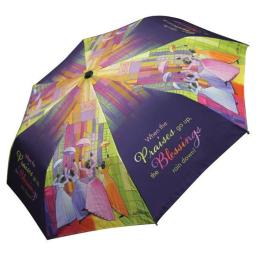 african-american-expressions-141697-umbrella-praises-go-up-38-in-arc-vf2nh0oxuppdde8p