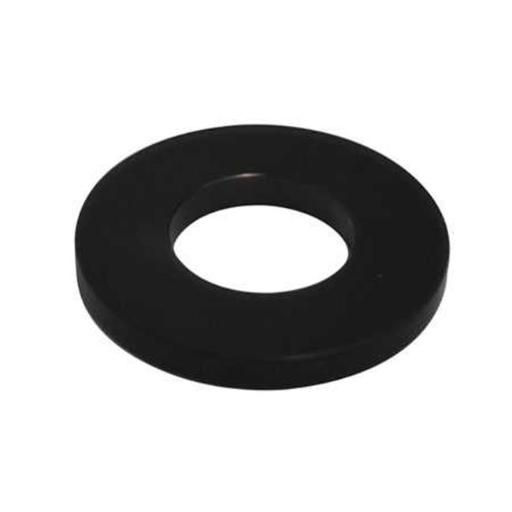 Kingston Brass K173M5F Kingston Brass K173M5F Shower Arm Flange for K173M1 Oil Rubbed Bronze