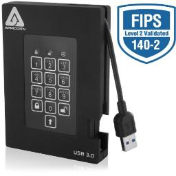apricorn-mass-storage-a25-3pl256-1000f-1000gb-fortress-fips-portable-q5bzemaq9oz0i0l7