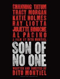 Son of No One Movie Poster (11 x 17) MOVEB22590