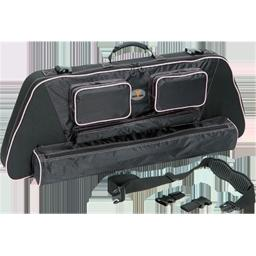 30-06-outdoors-10444-41-in-bow-case-system-with-pink-accent-cfa67bfc2fe9a574