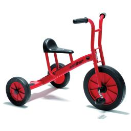 Winther tricycle big 452