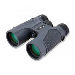 Carson Optical TD-042, 3D Series TD-042 10x 42mm Binocular with High Definition Optics Carson Optical TD-042