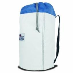 Sailor Bags 207 Extra Large Sailcloth Stow Bag