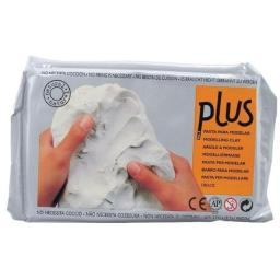 activa-products-407305-activa-plus-air-dry-non-toxic-self-hardening-natural-clay-2-2-lbs-white-lnn7zt6iimxgstyl