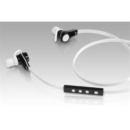 aluratek-abh13f-bluetooth-earbud-with-built-in-microphone-and-battery-pr9odakia28sklxj