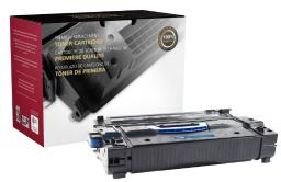 Cig remanufactured extended yield toner cartridge for hp cf325x (25x)