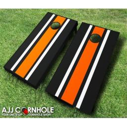 ajjcornhole-105-striped-cornhole-set-with-bags-8-x-24-x-48-in-i7qyr9sjumjdbv8r