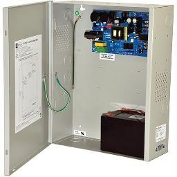 altronix-corp-al1012ulx-power-supply-charger-12vdc-10-amp-jxtibiyroscigt9b